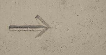 理念をまとめて方向性を決める イメージ画像