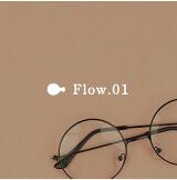 Flow01
