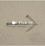 Flow02