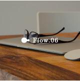 Flow06